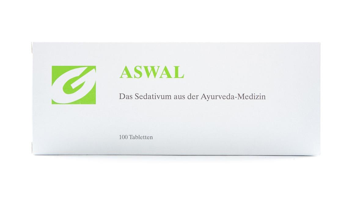 aswal-ashwaganda-schlafbeere