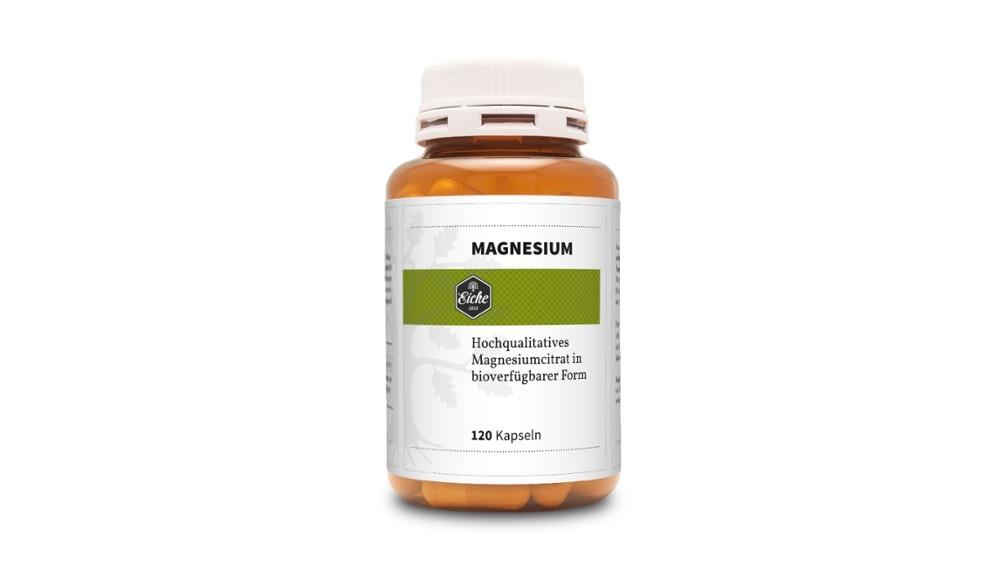 magnesium-eiche-hausmarke