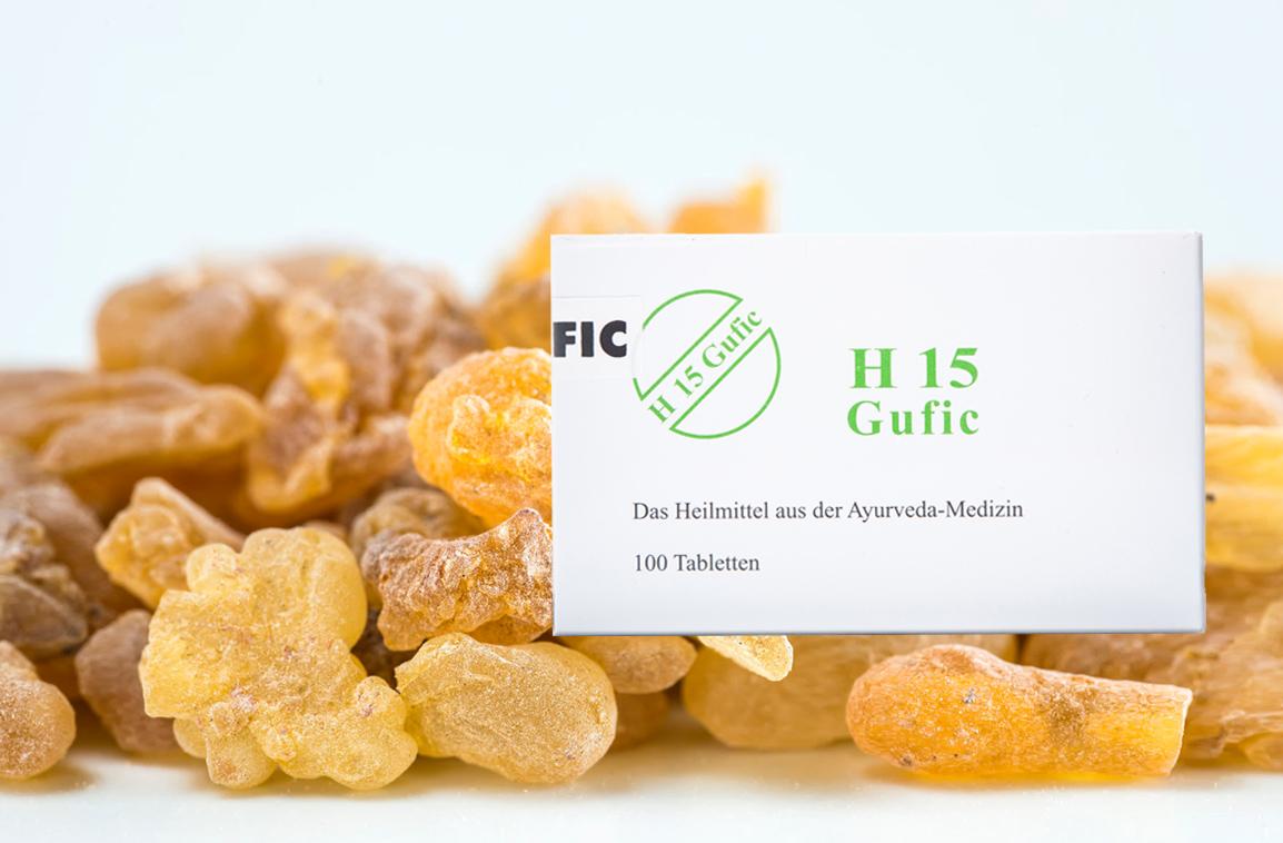 h15-gufic-appenzeller-spezialitaeten