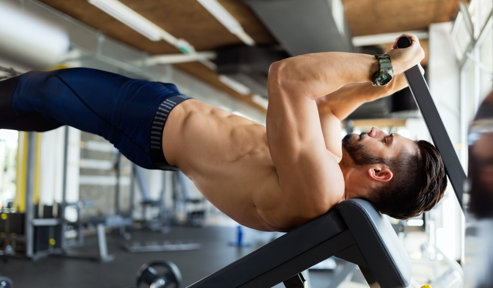 muskelschmerzen-und-proteine