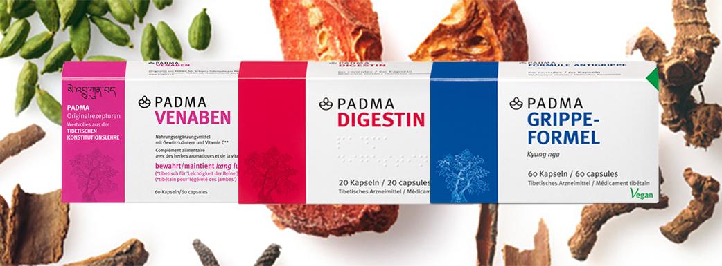 padma-produkte-uebersicht